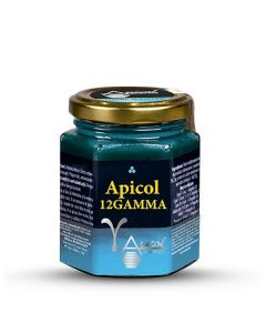 Apicol12Gamma 200 ml DVR Pharm
