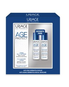 Kit Uriage Age Protect