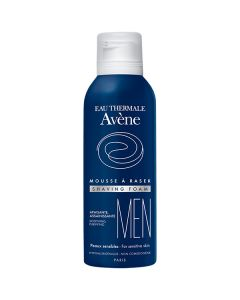 Avene Men Spuma de Ras 200 ml