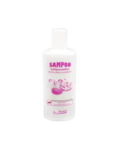 Sampon antiparazitar 200ml