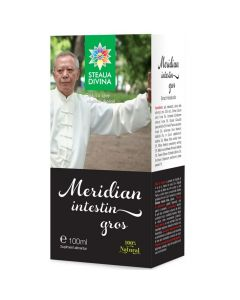 Meridian Intestin Gros 100ml