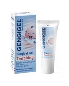 Gengigel Baby Teething 20 ml
