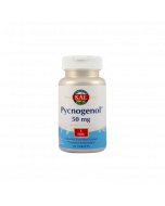 Pycnogenol 30 tablete Secom