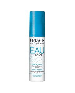 Uriage Eau Thermale Serum Hidratare Intensa 30 ml