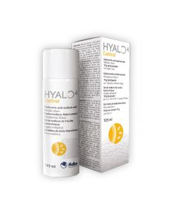 Hyalo4 Control Spray 125 ml