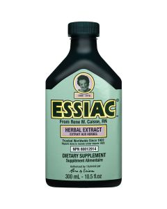 Essiac 300 ml Secom