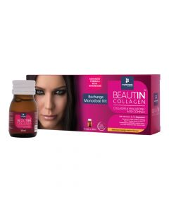 Beautin Collagen Lichid Kit 5 Monodoze