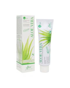 Aloe Bio Gel 100ml Aboca
