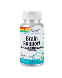 Brain Support 60 capsule Secom